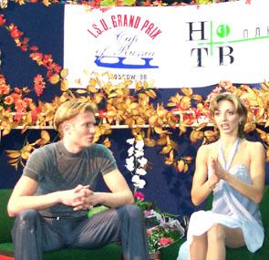 http://navkos.narod.ru/photo/cuprus1998/0002.jpg